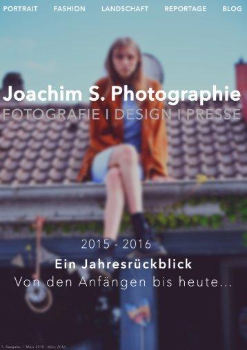 Fotobuch Vorschau
