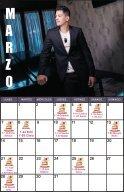 Calendario Army - Page 4