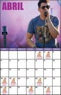 Calendario Army - Page 5