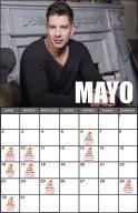 Calendario Army - Page 6
