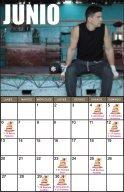 Calendario Army - Page 7
