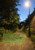 EN TRYGG BY - Page 4