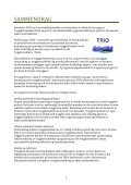 EN TRYGG BY - Page 5