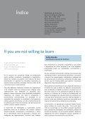 """Training 4.0"" - Page 2"