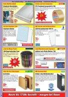flyer - Seite 4