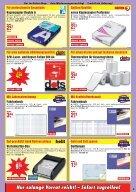 flyer - Seite 5