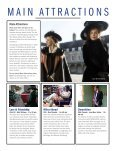 Previews - Page 3