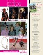 Zona VIP_19FEB - Page 3