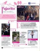 Zona VIP_19FEB - Page 4