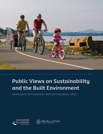 sustainability and the built environment This course examines the fundamentals of sustainable design and construction concepts and practices in context with leadership in energy and environmental design.