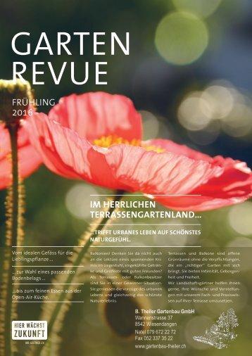Theiler_GartenRevue2016Fruehling (1)