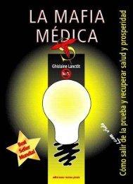 la-mafia-medica