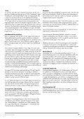 Årsmelding2015 - Page 7
