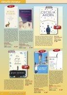 Buchspiegel Frühjahr 2016 - Page 3