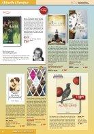 Buchspiegel Frühjahr 2016 - Page 5