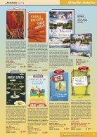 Buchspiegel Frühjahr 2016 - Page 6