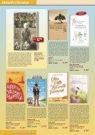 Buchspiegel Frühjahr 2016 - Page 7