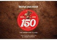 FINA_Catalog Winchester 2016