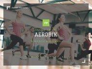 Aerobik Warszawa