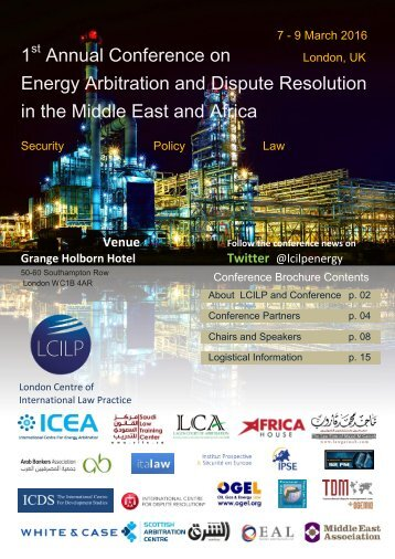 Executive-Brochure-The-1st-Energy-Arbitration-Conference-in-the-Middle-East-and-Africa-8-2-16