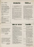 SPECTRUM interdit 1976 n°A - Page 2