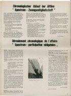 SPECTRUM interdit 1976 n°A - Page 3