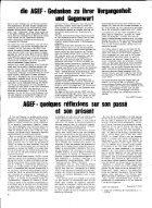 SPECTRUM interdit 1976 n°A - Page 4