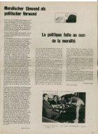 SPECTRUM interdit 1976 n°A - Page 5