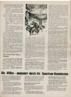 SPECTRUM interdit 1976 n°A - Page 7