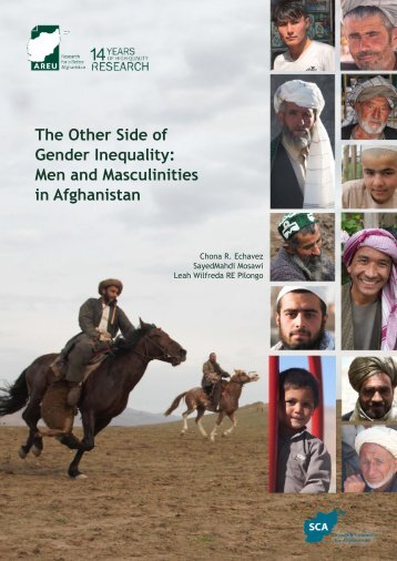 the problem of gender apartheid in afghanistan and the femionist majority foundation campaign create The feminist majority claims that it was their work that eventually dissuaded unocal officials to abandon plans to develop a natural gas the point is not the inadequacies and omissions of the feminist majority's campaign, but the assumptions and attitudes that made these omissions possible.