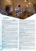 Nordictur Inverno - Page 2