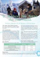 Nordictur Inverno - Page 3
