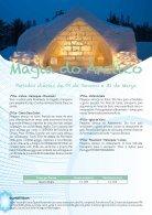 Nordictur Inverno - Page 4