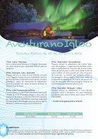 Nordictur Inverno - Page 6