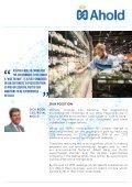 Refrigeration - Page 4