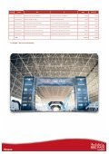 Race Guide - Page 6