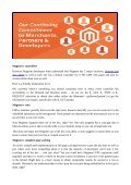 Concepts That Every Magento Developers Should Know - Page 3