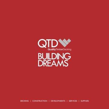 QTD Brochure