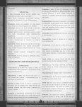 CREAZIONE DEI PNG - Page 2