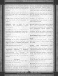 CREAZIONE DEI PNG - Page 3