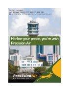 precision - Page 5
