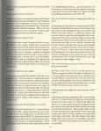 Lust Bites Magazine Diversity Issue Edition 2 - Page 7