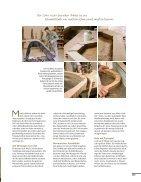 Schaukelstuhl, Landlust 1/16 - Seite 2