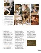 Schaukelstuhl, Landlust 1/16 - Seite 3