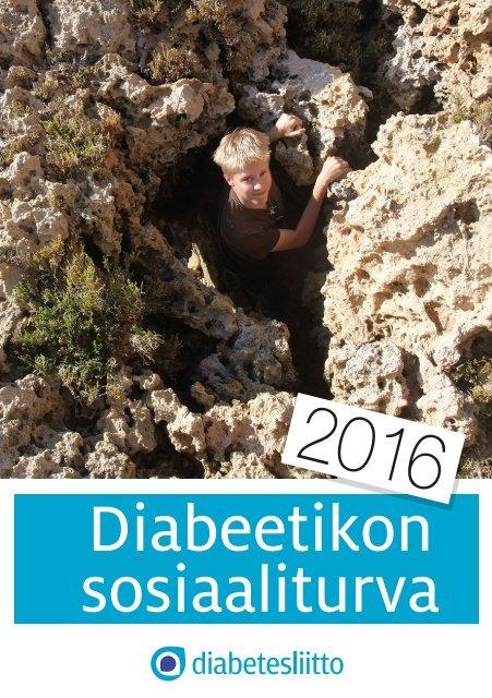 Diabeetikon_sosiaaliturva_2016_netti
