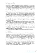 Diabeetikon_sosiaaliturva_2016_netti - Page 7