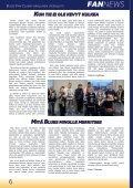 FANNEWS - Page 6