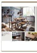 Byron - Wohnen & Speisen im modernen Landhausstil - Seite 6
