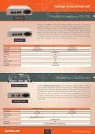 RAISECOM 2016 FLIP PAGE - Page 3