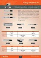 RAISECOM 2016 FLIP PAGE - Page 5